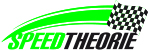 logo_speedtheory