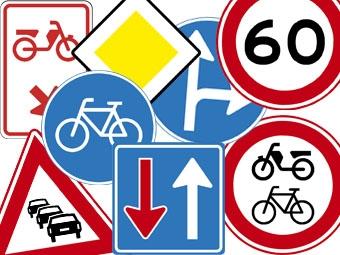 verkeersveiligheid-borden-2